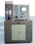 济南微机控制高温端面摩擦磨损试验机生产厂家