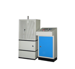 TPL-1000N济南弹簧疲劳试验机厂家  弹簧疲劳试验机价格