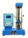 HSH-02济南数显式活塞环压力试验机厂家  数显式活塞环压力试验机价格