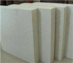 水泥基匀质保温板指定厂家-水泥基匀质保温板厂家@仪器资讯