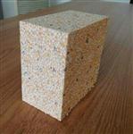 水泥基匀质板全新报价-水泥基匀质板价格@仪器资讯