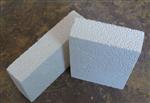水泥基匀质板专业厂家-水泥基匀质板厂家@仪器资讯