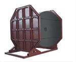 济泰排水管内水压试验机生产厂家  排水管内水压试验机价格优惠