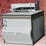 AFS5000电热熔融炉+烧失量分析仪