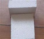 水泥基匀质保温板生产厂家-水泥基匀质保温板厂家@新闻报导