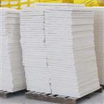 高强度水泥基匀质板直销厂家-高强度水泥基匀质板厂家@新闻报导