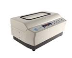 XT-NS 1型全自动氮吹浓缩仪 浓缩仪 氮吹仪 氮气吹干仪
