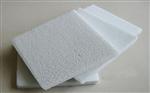 耐高温硅质板A级厂家-耐高温硅质板厂家@新闻报导