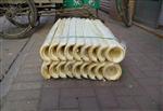 聚氨酯管壳每吨价格-聚氨酯管壳报价@公司动态播报