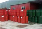 聚氨酯组合料最低价格-聚氨酯组合料报价@公司动态播报
