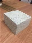 水泥基匀质保温板全新报价-水泥基匀质保温板@企业技术文献