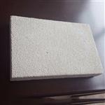 水泥基匀质板指定厂家-水泥基匀质板厂家@企业技术文献