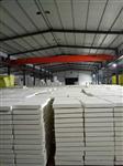 高强度硅质聚苯板批发价格-高强度硅质聚苯板报价@企业技术文献