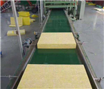 高强度岩棉板厂家报价-高强度岩棉板价格@技术文章