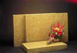 高强度岩棉板专业厂家-高强度岩棉板厂家@技术文章