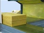 岩棉保温板每立方价格-岩棉保温板报价@技术文章