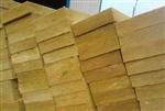 防水岩棉板生产厂家-防水岩棉板厂家@技术文章