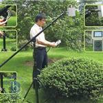 植物冠层分析仪 植物光谱仪 冠层分析仪