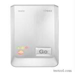 testo 176-H2德国德图testo 176-H2电子温湿度记录仪