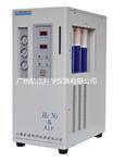 上海氮氢空一体机QPT-500G(无油压缩机)高纯度三气一体机