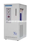 上海全浦氮气发生器QPN-300P(内置空气源)、高纯度氮气发生器型号价格、输出流量:0�\300ml/min