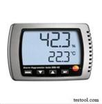testo 608-H2德国德图testo 608-H2温湿度表