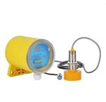 输煤系统用;欠速开关HQSK600/10、非接触型速度检测器