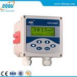 供应在线工业溶氧仪厂家国产溶氧仪价格 说明书