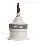 分体式超声波液位计_安装简单 测量准确_国际品牌