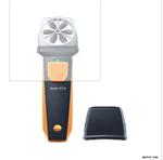 德国德图testo 410i - 无线迷你叶轮式风速测量仪 ,风速仪,风速,