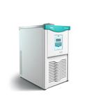 英国PRIMA普律玛 PC1600 水循环冷却机