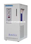 QPHA-500G氢空一体机 上海QPHA-500G型无油空气压缩机 氢气纯度:>99.999%