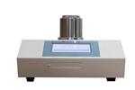 OIT-500A氧化�T��期分析ξ �x,�思量崖崖主也愣在了那里�|氧化�T��期�y�,塑料氧化�T��期���