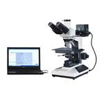 CBD-500P塑料炭黑分散度测试仪,GB/T18251-2000针对聚烯烃管材管件