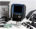 GS900动平衡分析仪