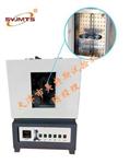 沥青蒸发损失试验箱-受热性质-变化程度