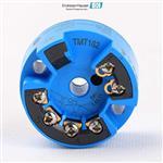 德国 E+H 智能温度变送器模块TMT181-AAAAA