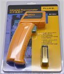 美国福禄克F59手持红外测温仪现货供应