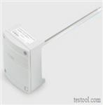 HUMICAP HMD60Y、HMD70Y维萨拉HUMICAP HMD60Y、HMD70Y管道式温湿度变送器
