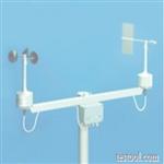 WA15风传感器
