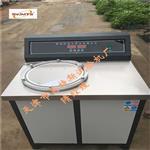 陶瓷砖吸水率测定仪-真空泵控制-数字显示