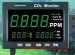 二氧化碳测试仪 大屏幕显示器