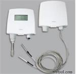HMT140HMT140 Wi-Fi ������x