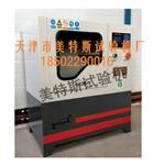 MTSGB-28型 膨润土虑湿量测定仪, 膨润土虑湿量测定仪,虑湿量测定仪标准