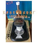 MTSGB-17型糙面土工膜毛糙高度测定仪,糙面土工膜毛糙高度测定仪标准