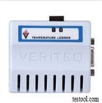 VL 1000/1400�S�_拉Veriteq �囟������x系列 VL 1000/1400
