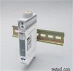 PDT102微差�鹤�送器PDT102