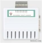 VL 4000VL 4000��号c�流回路������x