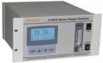系列氧分析仪波峰焊回流焊专用 惰性气体保护氧分析仪