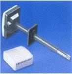 HMW/D40/50HMW/D40/50温湿度变送器
